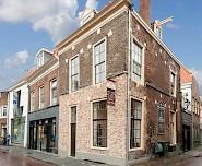 thumbnail_blijmarkt_exterieur_hoek_met_steeg-0797.jpg