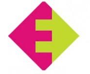 thumbnail_enexis_logo_nieuws.jpg